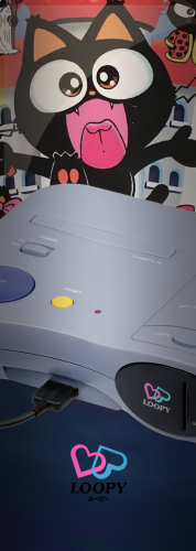 casio loopy banner.png