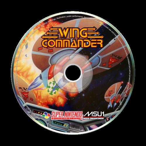 Disc_WingCommander.thumb.png.6b2271868dc484d6a7dd3e1ddb453578.png