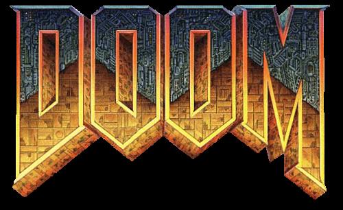 Doom.thumb.png.a76a0b1fe189c00c67a10565fd48cadc.png