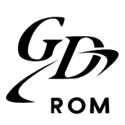 GD-ROM_logo.png