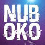 Nuboko