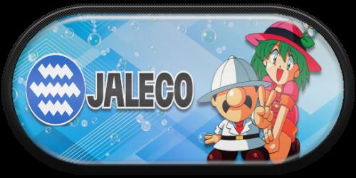 Jaleco.thumb.png.470a2da73e63b0e43c919c99eb36d318.png