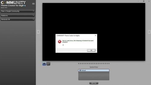 Screenshot.thumb.jpg.2c655a67e890a25bc7f49dfade117bff.jpg