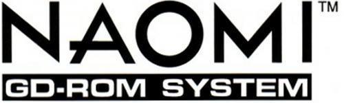 naomi-gd-rom-logo.png