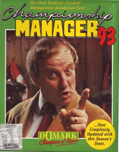 103879-championship-manager-93-dos-front-cover.jpg