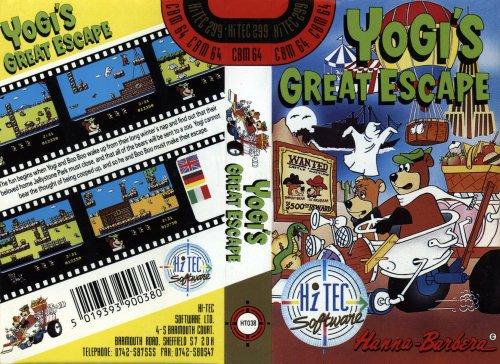 Yogi's Great Escape-01.jpg