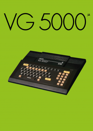 Philips VG 5000.png