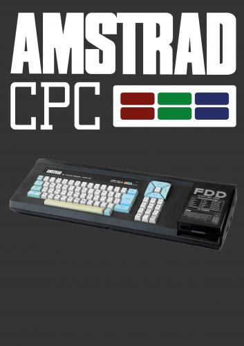 1247104466_AmstradCPC.thumb.png.41e780d1671aeb964ea91883100090e8.png