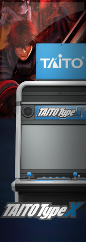Taito Type X.png