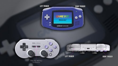 Nintendo Game Boy Advance.jpg