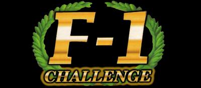 F-1 Challenge.png
