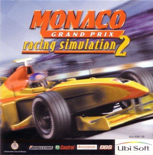 monaco-grand-prix-racing dreamcast.jpg
