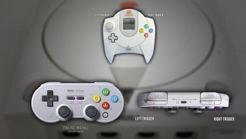Sega Dreamcast.jpg