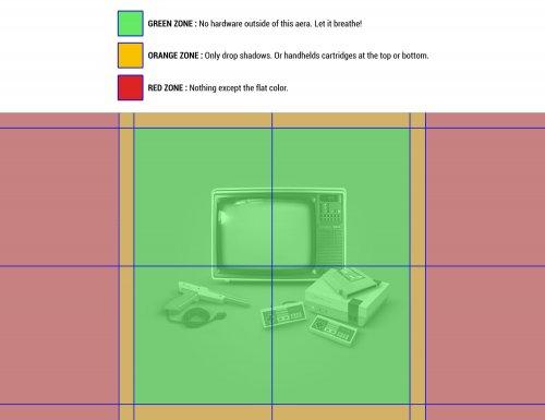 1512554413_Colorful_Source_PSguidline.thumb.jpg.f51345a3a8a3d1fd91cbbb9fb859caf0.jpg