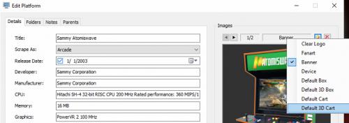 Screen Shot 2020-05-08 at 2.25.58 PM.png