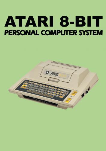 1552596648_Atari8-Bit.thumb.png.41d647b6ce63e7dba8aea915cc4b97c0.png