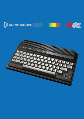 Commodore 16 & Plus4.png
