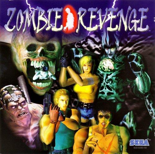 Zombie Revenge PAL DC-front.jpg
