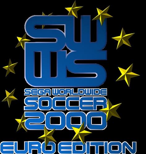 Sega Worldwide Soccer 2000 - Euro Edition.png