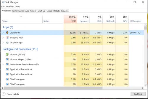 RAM-CPU usage.PNG