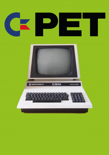 Commodore PET.png