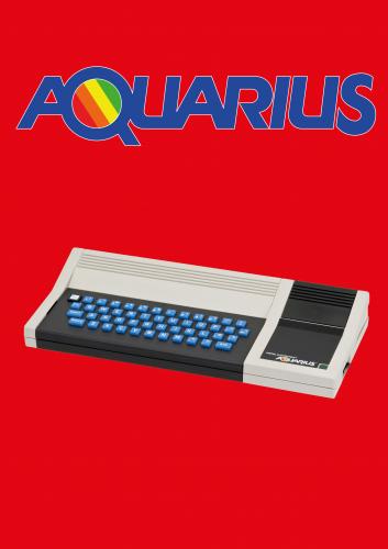 Mattel Aquarius.png