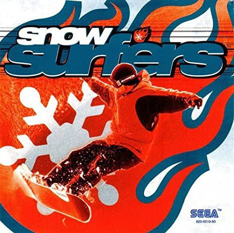 snow surfers.jpg