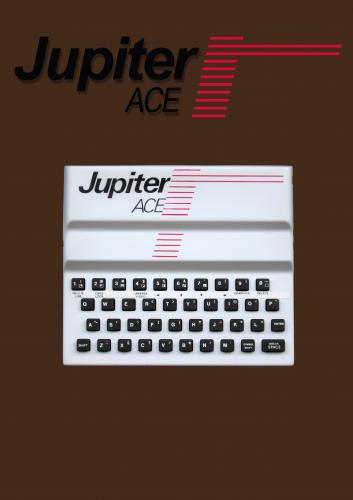 Jupiter ACE.png