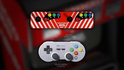SNK Neo Geo AES.jpg