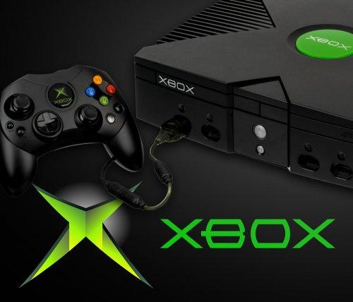 249912167_MicrosoftXbox.thumb.jpg.7b6f4d21eaef4aca82a58291bbcd72a4.jpg