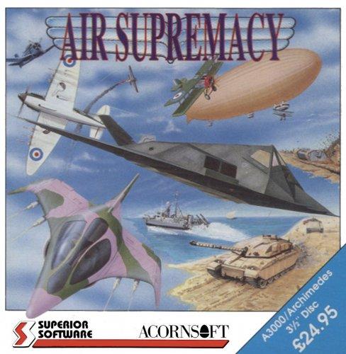 Air Supremacy.jpg