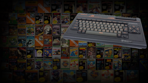 MSX 2.png