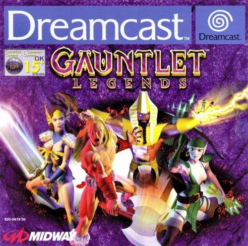 Gauntlet Legends.png