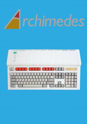 403493810_AcornArchimedes.thumb.png.fb5238ac61b7c34cdfc0c1e7a02384dc.png