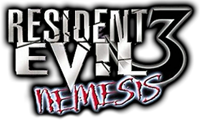 Resident Evil 3 - Nemesis.png