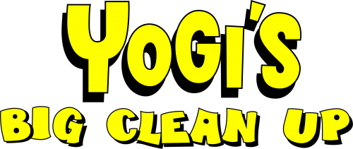 yogi clean.png