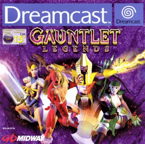 52698--gauntlet-legends.png