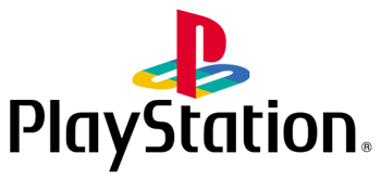 Sony Playstation - Light.png