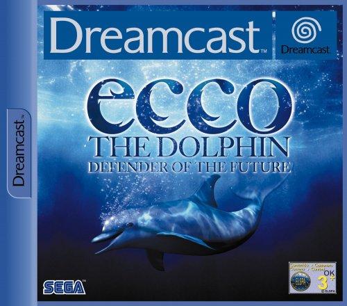 ecco the dolphin.jpg