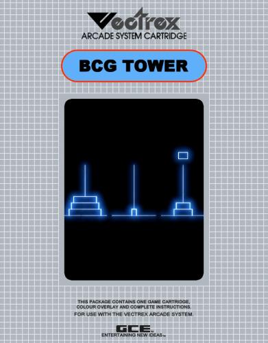 577415574_BCGTower.thumb.png.4e2e732dd6c61fd190b061a2a65891e9.png