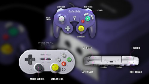 Nintendo Gamecube.jpg