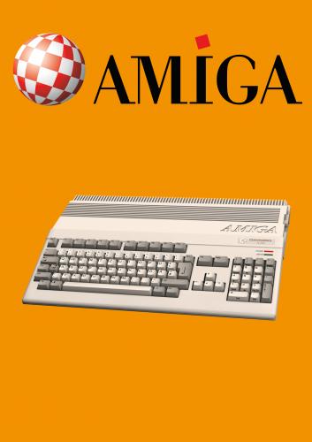 661809220_CommodoreAmiga.thumb.png.2c9ba280caed334fc7360a98a8efa487.png