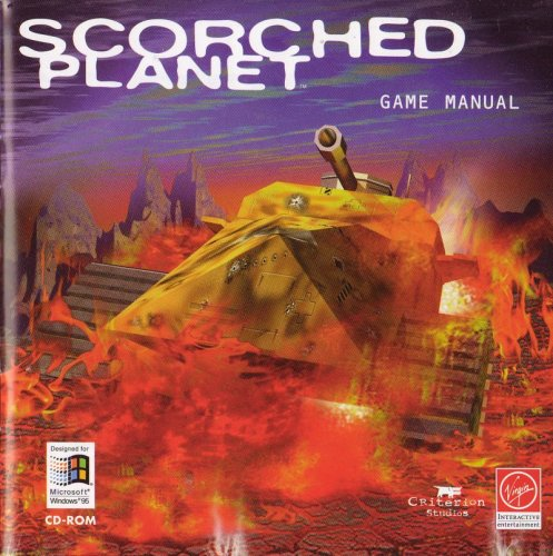 scorched planet.jpg