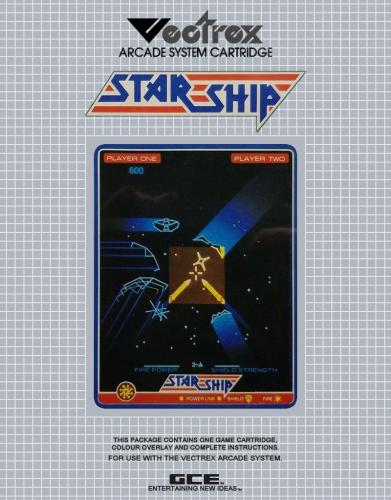 682656390_StarShip.thumb.png.d2fef3f564968f2470c6daa76564a545.png