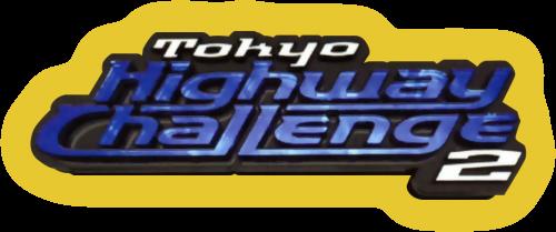Tokyo Highway Challenge 2.png