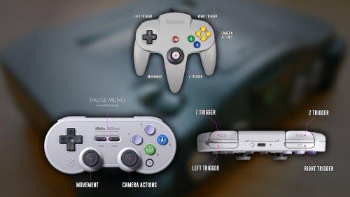 Nintendo 64.jpg