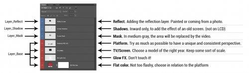 934089776_Colorful_Source_PSprincipe.thumb.jpg.f04b685de339e1169b6be9f9200d9fd9.jpg