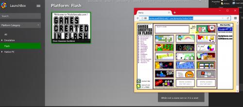Flashpoint.thumb.PNG.b3caea3bd7df658b02b3c211f2920cee.PNG