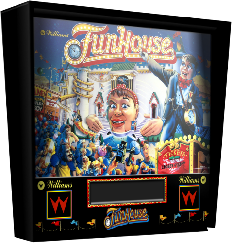 Funhouse.png