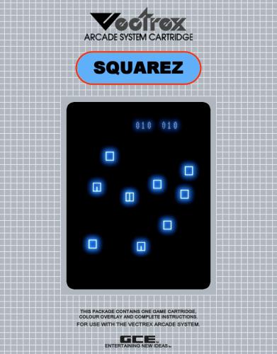 Squarez.thumb.png.46ddfa94f3be2e4eff56c8bdc5332f6e.png